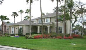 Real Estate in Ponte Vedra Beach
